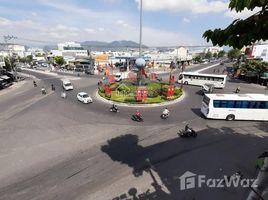 Studio House for sale in Phuoc Long, Khanh Hoa Bán nhà góc Nguyễn Đức Cảnh - Lê Hồng Phong- đối diện vòng xoay