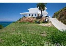 N/A Grundstück zu verkaufen in , Bay Islands - Incredible View!, Roatan, Islas de la Bahia