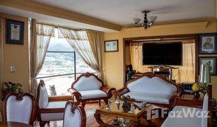 3 Habitaciones Apartamento en venta en Loja, Loja Nice 3br/2ba apartment in loja
