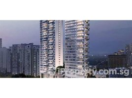 2 Bedrooms Apartment for sale in Tanglin, Central Region Orchard Boulevard