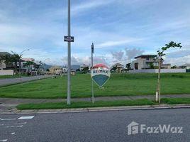 N/A Land for sale in Barra Da Tijuca, Rio de Janeiro Rio de Janeiro, Rio de Janeiro, Address available on request