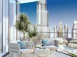 2 chambres Appartement a vendre à Forte, Goias Forte 2