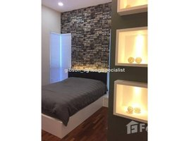 4 Bedrooms House for sale in Kajang, Selangor Bandar Sungai Long, Selangor