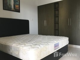 1 Bedroom Apartment for rent in The Lofts, Dubai The Lofts East