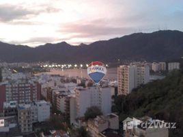 约热内卢 州就 Lagoa Rio de Janeiro, Rio de Janeiro, Address available on request 2 卧室 联排别墅 租