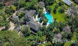 5 Habitaciones Propiedad en venta en , Alajuela La Garita