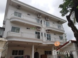 万象 20 Bedroom Apartment for sale in Phonsinouan, Vientiane 20 卧室 住宅 售