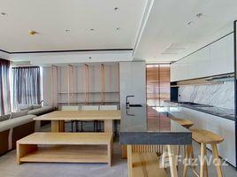 3 chambres Immobilier a vendre à Nong Prue, Chon Buri Cetus Beachfront