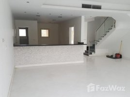 Giza Sheikh Zayed Compounds Allegria 3 卧室 联排别墅 租