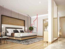 2 Schlafzimmern Immobilie zu verkaufen in , Dubai Merano Tower