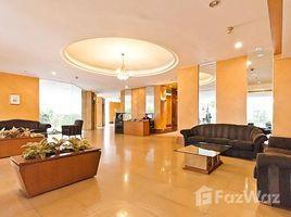 4 Bedrooms Condo for sale in Khlong Toei Nuea, Bangkok Liberty Park 2