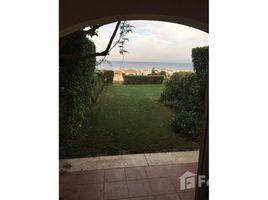 As Suways فيلا بلفيستا 1 ارخص من الشاليه و ترى البحر مباشرة 2 卧室 房产 售