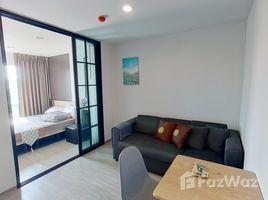 1 Bedroom Condo for rent in Bang Chak, Bangkok Regent Home Sukhumvit 97/1