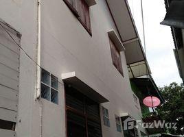 2 Bedrooms Townhouse for sale in Anusawari, Bangkok Townhouse for Sale near Laksi - Kaset