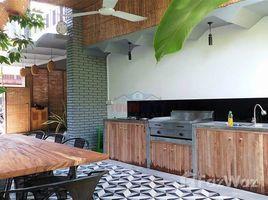 4 Bedrooms Villa for rent in Boeng Trabaek, Phnom Penh Modern Style Villa In Beoung Trabek Area