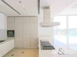 1 Bedroom Apartment for sale in Al Barari Villas, Dubai Seventh Heaven