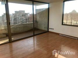 3 Schlafzimmern Appartement zu vermieten in San Jode De Maipo, Santiago Las Condes