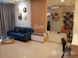 Studio Căn hộ cho thuê ở Phường 2, TP.Hồ Chí Minh CHO THUÊ CH GOLDEN MANSION PHÚ NHUẬN 1PN OFF GIÁ 10TR - 2PN GIÁ 14TR - 3PN GIÁ 18TR, LH +66 (0) 2 508 8780
