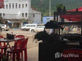 Studio Property for sale in Prey Nob, Preah Sihanouk Other-KH-85366