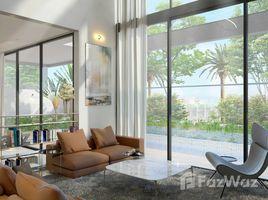 4 Phòng ngủ Biệt thự bán ở Hòa Hải, Đà Nẵng One River Villas