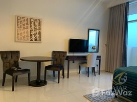 2 Bedrooms Apartment for sale in District 18, Dubai Tower 108