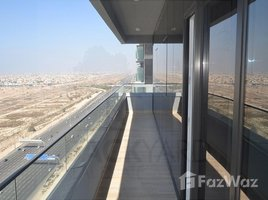 2 Bedrooms Apartment for rent in , Dubai Bloom Towers