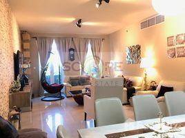 迪拜 South Village Masakin Al Furjan 3 卧室 住宅 售