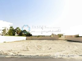 迪拜 Al Barsha 1 N/A 土地 售