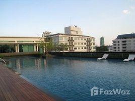 3 Bedrooms Condo for rent in Phra Khanong, Bangkok Siri At Sukhumvit