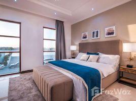 6 Bedrooms Villa for sale in Signature Villas, Dubai Signature Villas Frond N