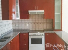 2 Bedrooms Apartment for sale in Foxhill, Dubai Foxhill 3