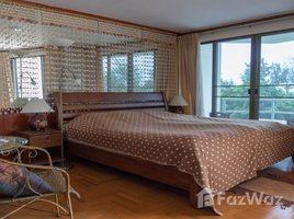Studio Condo for sale in Phe, Rayong The Royal Rayong