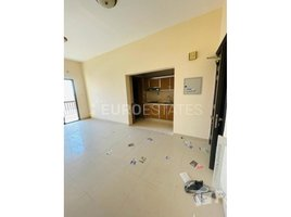 Studio Apartment for rent in , Ras Al-Khaimah Al Hudaiba Building