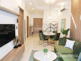2 Phòng ngủ Chung cư bán ở Trường Thọ, TP.Hồ Chí Minh Lavita Charm