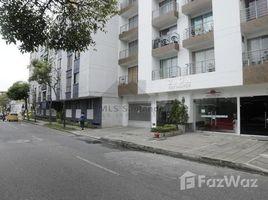 1 Bedroom Apartment for sale in , Santander AV. GONZALEZ VALENCIA # 50-35