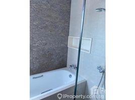 Central Region Lavender Kitchener Link 3 卧室 住宅 租