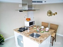1 Bedroom Apartment for sale in Karon, Phuket Kata Ocean View