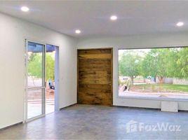 3 Habitaciones Casa en venta en , Mendoza Casa · 155m² · 6 Ambientes · 2 Cocheras en venta
