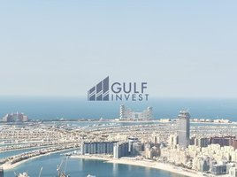5 Bedrooms Penthouse for sale in , Dubai Princess Tower