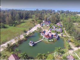 2 Bedrooms Villa for rent in Bang Muang, Phangnga 2 Bedroom Viila Near Khaolak Beach