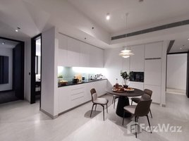 2 Bedrooms Property for sale in Si Lom, Bangkok Tait 12