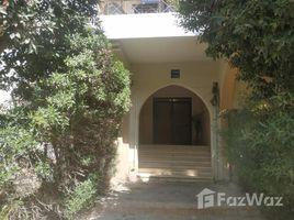 3 Schlafzimmern Immobilie zu vermieten in , Cairo شقه لقطه للايجار بكمبوند زيزينيا جاردنز 3 غرف نوم