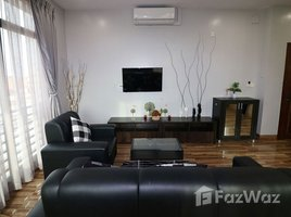 1 Bedroom House for sale in Tuol Tumpung Ti Muoy, Phnom Penh Other-KH-54914
