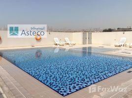 1 Bedroom Apartment for rent in , Dubai BQ2 Residence