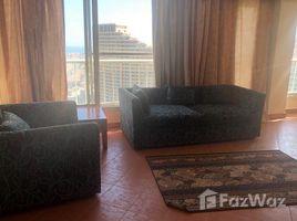Suez Porto Sokhna Pyramids 3 卧室 顶层公寓 售