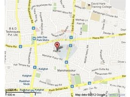 3 Bedrooms Apartment for sale in Alipur, West Bengal Off Hazra Road 3