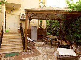 3 غرف النوم شقة للبيع في 4th District, الجيزة Hadayek Al Mohandessin