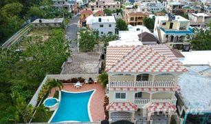3 Habitaciones Propiedad en venta en , Puerto Plata