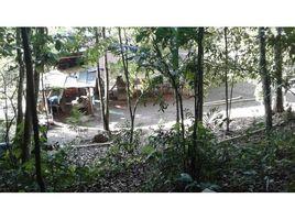 San Jose Ranch for sale in San Jose Province, San Isidro del General, San José N/A 土地 售