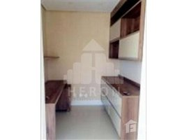 圣保罗州一级 Pesquisar Vila Oliveira 4 卧室 住宅 售